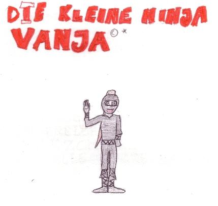 Vanja (nr 1)