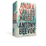 Anthony Beevors och Kina