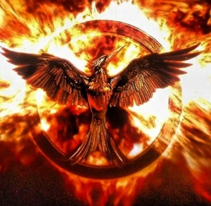 five-ways-the-hunger-games-mockingjay-movies-should-differ-from-the-book