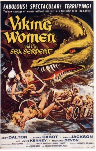 viking-women-and-the-sea-serpent