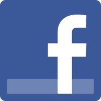 Den sociala webben #2: Facebook