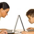 Föräldrar på Facebook?