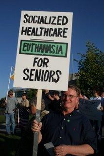 euthanasiaLarry Jensen