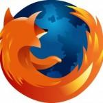 Pimp my Firefox …