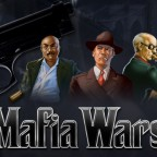 Kiva vs. Mafia Wars