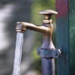 Billiga vardagslyx #4: vattenkran