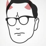 Världens roligaste blogg för konsulter?