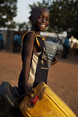 UNICEF:s humorgala 2011