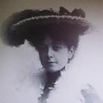 Moderatkvinnorna 100 år