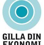 GillaDinEkonomi - en idé tar form
