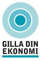 GillaDinEkonomi – en idé tar form