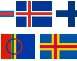 Nordisk samarbeid om utenriks- og sikkerhetspolitikk