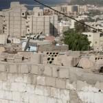 Allt fler barn i slum och fattigdom när städer växer