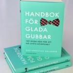 Handbok för glada gubbar