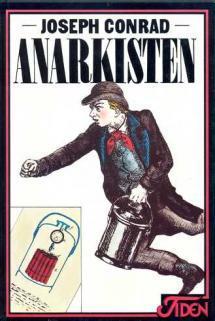 Anarkisten