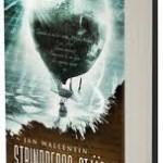 Strindbergs stjärna