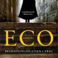 Umberto Eco har gått vilse i Prag