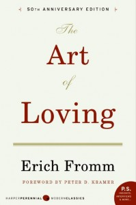 The_Art_of_Loving