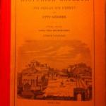 Historisk läsebok - god läsning från 1889