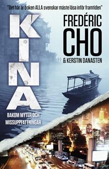 Kina enligt Cho