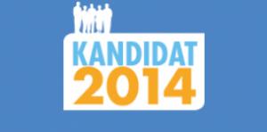 kandidat2014