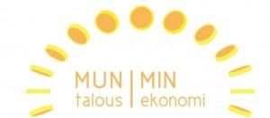cropped-muntalous_logot-jotain-vc3a4liltc3a4