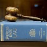Vallöfte: några lagar som behöver ses över