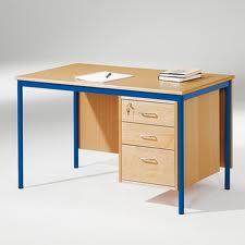 Omdebatterad möbel
