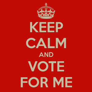 keep-calm-and-vote-for-me-538