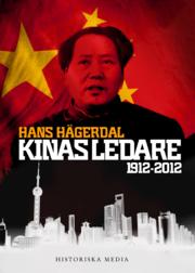Kinas ledare
