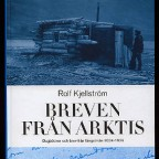 Breven från Arktis