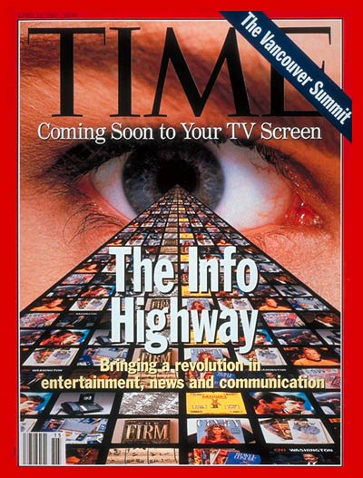 time_magazine_information_highway
