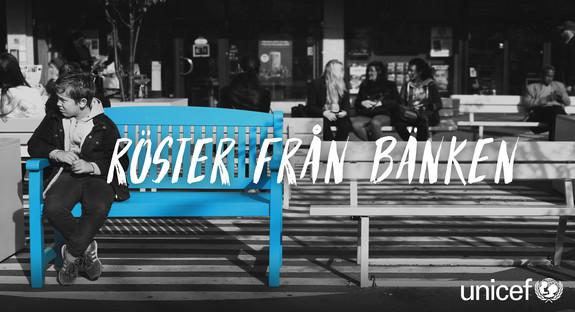 roster-fran-banken_bloggbild_f832980c6a865fd7-575