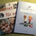 Lite (mer)^3 Internethistoria