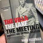 Wannsee och valet 2018